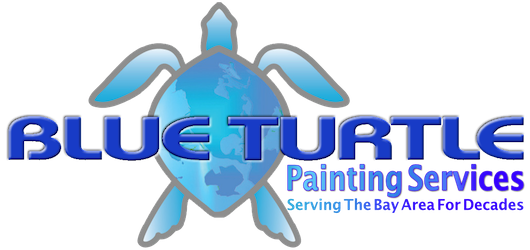 Painting Contractor In the Bay Area